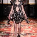 3dprinted fashion (9)