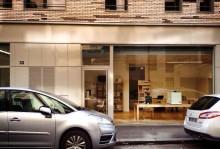 boutique imprimante 3d cubeek3d store paris