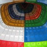 kayak-imprimante-3d-2