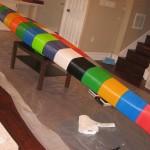 kayak-imprimante-3d-3