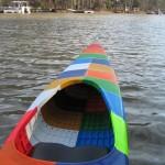 kayak-imprimante-3d-5