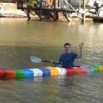 kayak-imprimante-3d-6