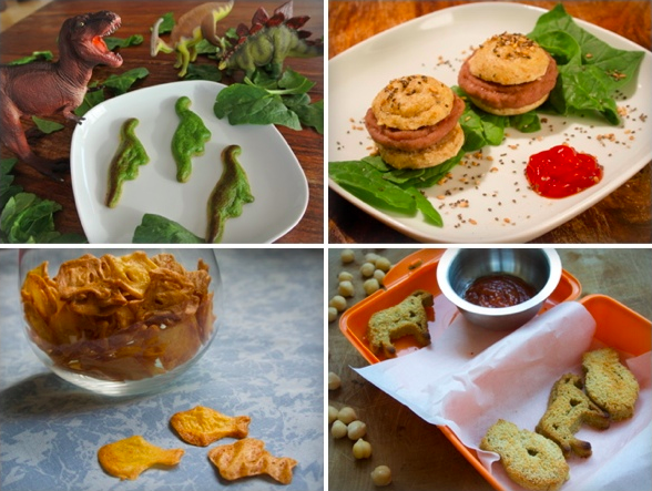 nourriture imprimée en 3D avec l'imprimante 3D foodini