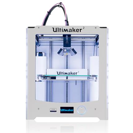 fabriquer une imprimante 3d ultimaker 2 les imprimantes 3d fr. Black Bedroom Furniture Sets. Home Design Ideas