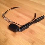 google glass diy final