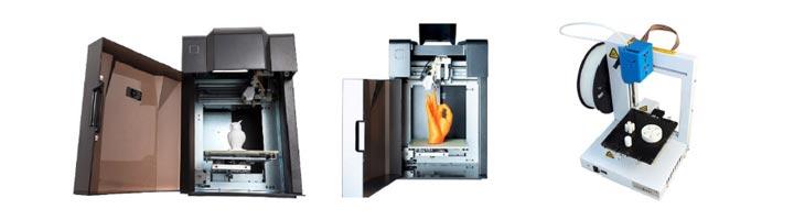 imprimante 3D Leroy Merlin