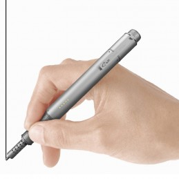 Lix Pen