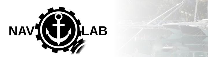 navlab logo
