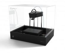 Imprimante 3D New Matter MOD-t