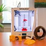 photo imprimer jeu minigolf 3D