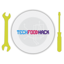 tech food hack