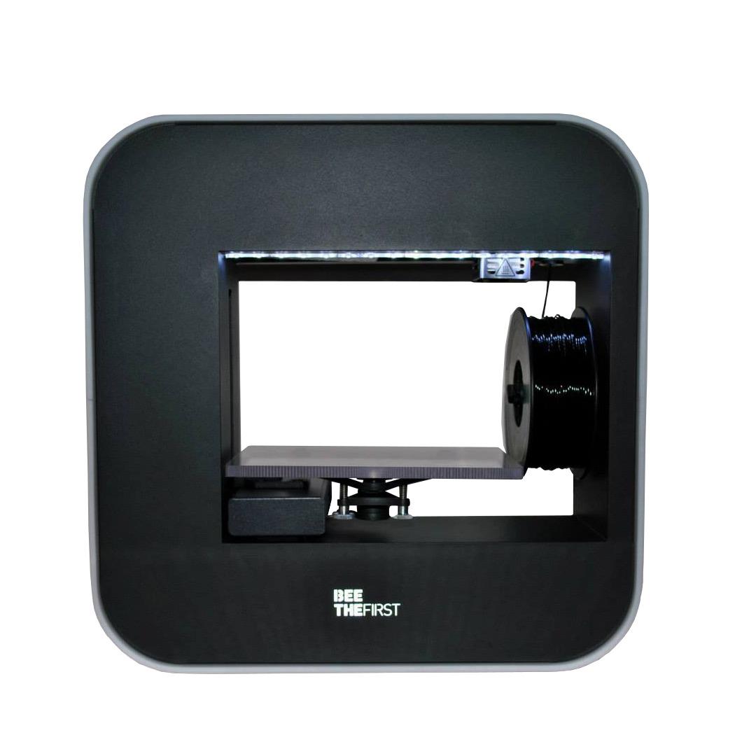 quelle est la meilleure imprimante 3d pour 2015. Black Bedroom Furniture Sets. Home Design Ideas