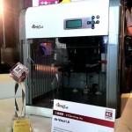 XYZ3Dprinting AIO 3D daVinci 1.0