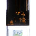 XYZ3Dprinting imprimante 3D daVinci Nobel 1.0