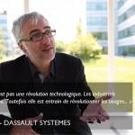 Heros du Web Dassault Systemes