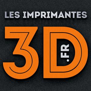 Les imprimeurs 3D