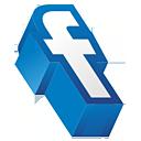 Les Imprimantes 3D .fr sur Facebook