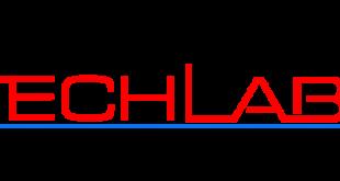 logo-techlab-lr