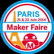 Maker Faire Paris