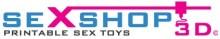 sexshop3d logo