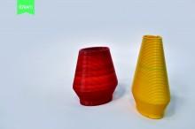 Vases Drawn