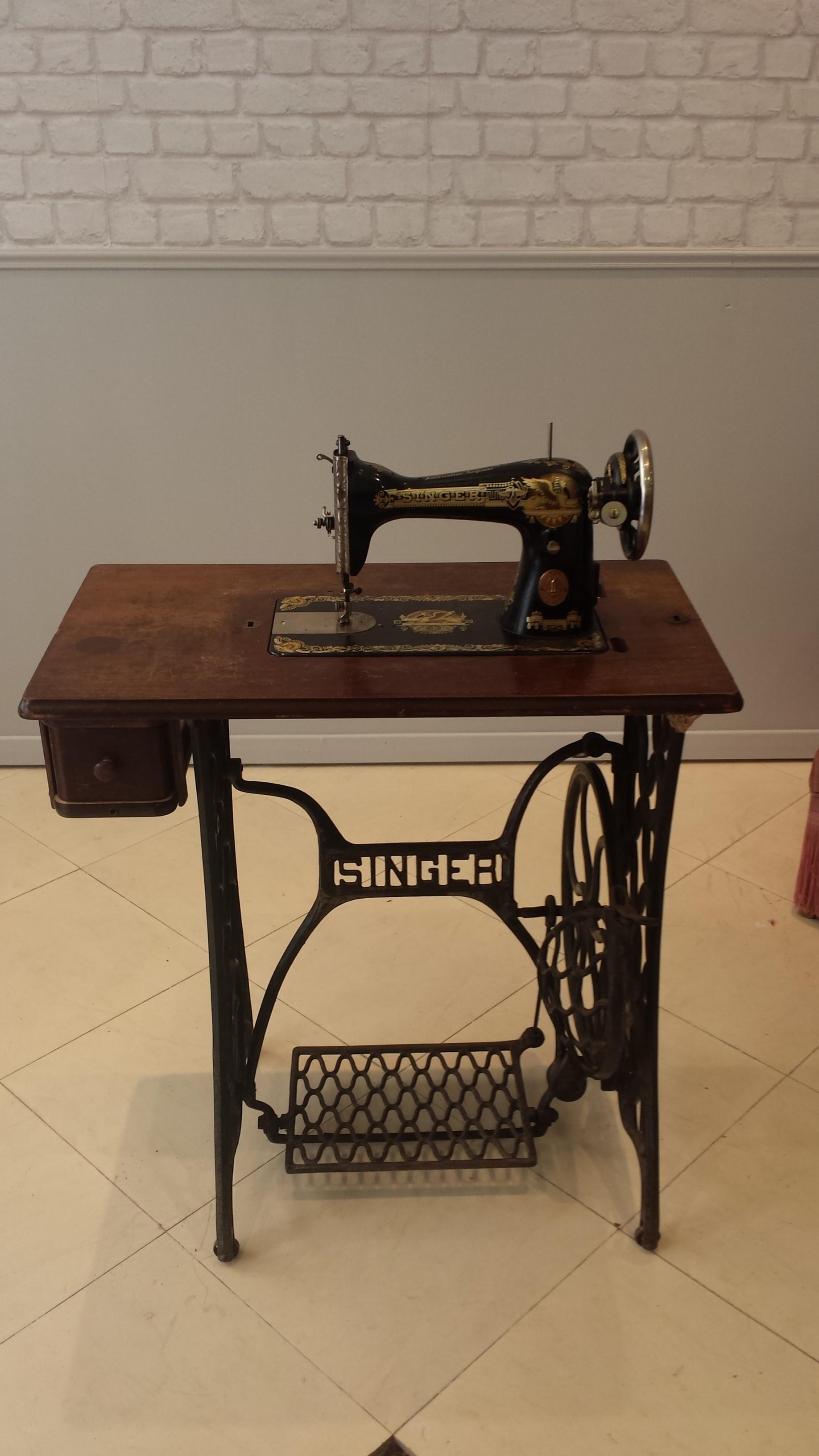 machine coudre singer les imprimantes 3d fr