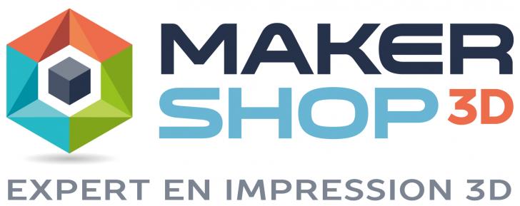 makershop logo