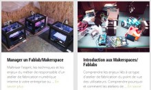 formation ici montreuil fablab