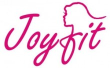 Logo Joyfit