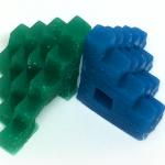 cube 5mm