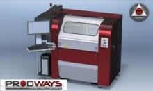 Imprimante 3D Prodways K20