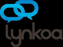 Logo Lynkoa