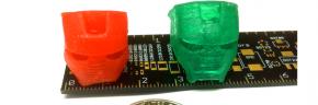 Objets iBox Nano