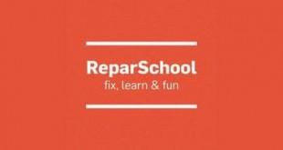 reparschool evenement agenda Lesimprimantes3D.fr