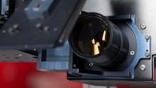silltec prodways technologies led laser