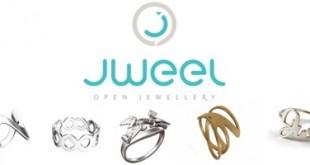 Bijoux 3D Jweel