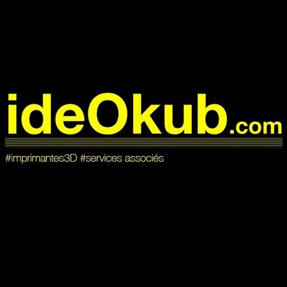 logo ideokub