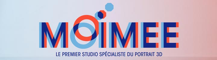 Moimee logo
