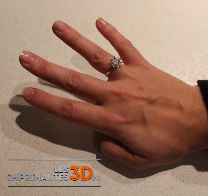 Bijou imprimé en 3D par Jweel 03