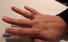 Mon bijou imprimé en 3D par Jweel
