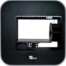Imprimante 3D Beethefirst
