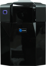 Imprimante 3D PP3DP UP! Mini
