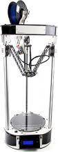 Imprimante 3D Rostock MAX