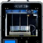 Imprimante 3D Sharebot KIWI