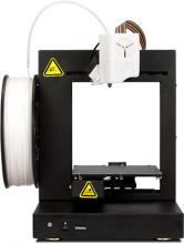 Imprimante 3D UP Plus 2