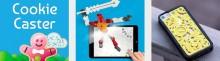 MakerBot Ready Apps Portal