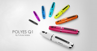 Polyes Q1 By Future Make