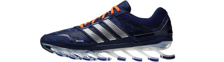 Adidas Springblade 3D