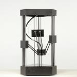 Imprimante 3D FLUX