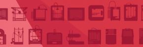 Guide imprimante 3D 2015 3D Hubs